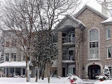 Condo for sale in Sainte-Foy/Sillery/Cap-Rouge (Québec), Capitale-Nationale, 3780, Rue  Gabrielle-Vallée, apt. 109, 15802719 - Centris
