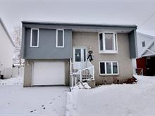 House for sale in Charlesbourg (Québec), Capitale-Nationale, 624, Rue  Myriam, 24497530 - Centris