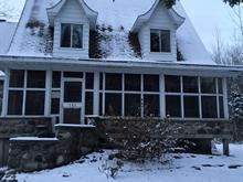 House for sale in Saint-Lin/Laurentides, Lanaudière, 141, Rue  Montcalm, 12993017 - Centris