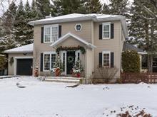 House for sale in Saint-Sauveur, Laurentides, 76, Avenue  Turcot, 16768825 - Centris