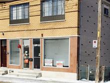 Bâtisse commerciale à louer à Montréal-Nord (Montréal), Montréal (Île), 3505 - 3509, Rue  Monselet, 16812462 - Centris