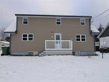 House for sale in Saint-Joseph-de-Coleraine, Chaudière-Appalaches, 387 - B, Rue  Nadeau Sud, 22969000 - Centris