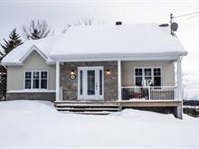 House for sale in Sainte-Brigitte-de-Laval, Capitale-Nationale, 83, Rue de Lucerne, 24840336 - Centris