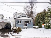 Maison à vendre à Auteuil (Laval), Laval, 40, 7e Avenue, 18588118 - Centris