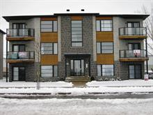 Condo for sale in Saint-Jean-sur-Richelieu, Montérégie, 1115, Rue  Douglas, apt. 201, 24552429 - Centris