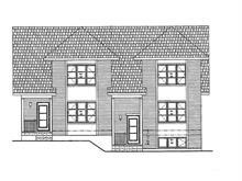 House for sale in Neuville, Capitale-Nationale, 201, Montée des Soeurs, 23220627 - Centris