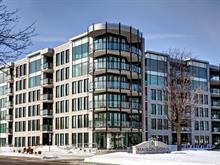 Condo for sale in Sainte-Foy/Sillery/Cap-Rouge (Québec), Capitale-Nationale, 2036, boulevard  René-Lévesque Ouest, apt. 313, 11970449 - Centris