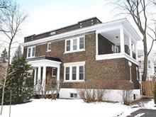 Maison à vendre à Outremont (Montréal), Montréal (Île), 795, Avenue  Dunlop, 25516229 - Centris
