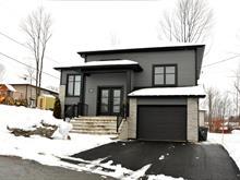 House for sale in Fleurimont (Sherbrooke), Estrie, 1329, Rue  Antonin-Deslauriers, 27544058 - Centris