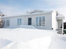 House for sale in Amos, Abitibi-Témiscamingue, 852, 6e Rue Ouest, 22116081 - Centris