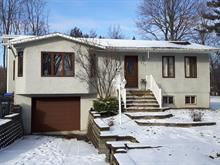 Maison à vendre à Mascouche, Lanaudière, 477, Rue  Liverpool, 13732895 - Centris