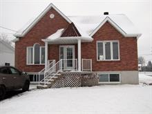Duplex for sale in Saint-Mathieu-de-Beloeil, Montérégie, 130 - 130A, Rue  Dumais, 14178801 - Centris