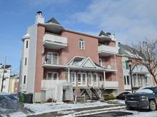 Condo à vendre à Rivière-des-Prairies/Pointe-aux-Trembles (Montréal), Montréal (Île), 16079, Rue  Victoria, 20822490 - Centris