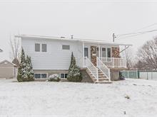 Maison à vendre à Saint-François (Laval), Laval, 840, Rue  Monty, 26564552 - Centris