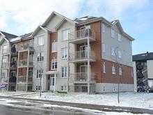 Condo à vendre à Rivière-des-Prairies/Pointe-aux-Trembles (Montréal), Montréal (Île), 16285, Rue  Victoria, app. 102, 12152068 - Centris