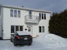 Triplex à vendre à Rouyn-Noranda, Abitibi-Témiscamingue, 427 - 431, Rue  Taschereau Est, 28228802 - Centris