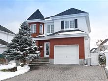 Maison à vendre à Auteuil (Laval), Laval, 466, Rue  Olivier-Chauveau, 21093354 - Centris