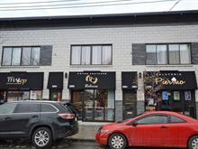 Commerce à vendre à Villeray/Saint-Michel/Parc-Extension (Montréal), Montréal (Île), 1890, Rue  Jean-Talon Est, 11428952 - Centris
