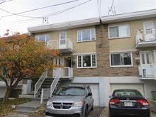 Condo / Apartment for rent in Montréal-Nord (Montréal), Montréal (Island), 11413, Avenue  Éthier, 19929017 - Centris