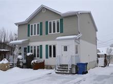 House for sale in Laterrière (Saguenay), Saguenay/Lac-Saint-Jean, 1111, Rue du Boulevard, 21195928 - Centris