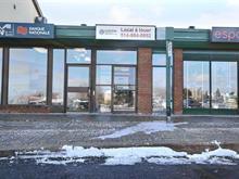 Commercial unit for rent in L'Île-Bizard/Sainte-Geneviève (Montréal), Montréal (Island), 580, boulevard  Jacques-Bizard, 9068572 - Centris