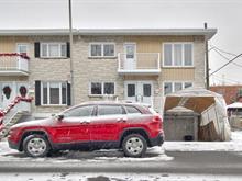 Duplex for sale in Montréal-Nord (Montréal), Montréal (Island), 5285 - 5287, Rue  Jules-Fournier, 11675414 - Centris