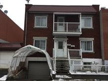 Duplex for sale in Villeray/Saint-Michel/Parc-Extension (Montréal), Montréal (Island), 7579 - 7581, Rue  Birnam, 12167338 - Centris