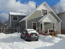 Triplex for sale in Rouyn-Noranda, Abitibi-Témiscamingue, 313 - 317, Avenue  Godbout, 28751621 - Centris