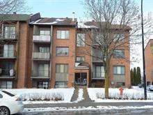 Condo à vendre à Rivière-des-Prairies/Pointe-aux-Trembles (Montréal), Montréal (Île), 8905, boulevard  Perras, app. 5, 26312983 - Centris