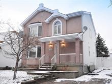 House for sale in Auteuil (Laval), Laval, 2899, Rue du Valais, 28477106 - Centris