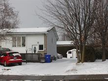 House for sale in Gatineau (Gatineau), Outaouais, 517, Rue  Filiatreault, 17437820 - Centris