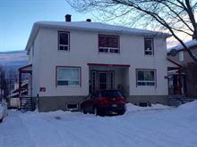 4plex for sale in Rouyn-Noranda, Abitibi-Témiscamingue, 130 - 136, Avenue  Champlain, 18981879 - Centris