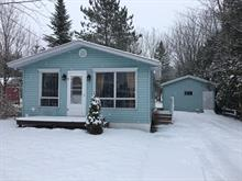 Maison à vendre à Asbestos, Estrie, 170, Rue  Larochelle, 23765941 - Centris