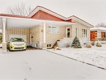 House for sale in Sorel-Tracy, Montérégie, 80A, Rue  Tétreau, 25023474 - Centris