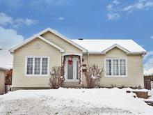 Maison à vendre à Beauport (Québec), Capitale-Nationale, 344, Rue du Dormil, 20312180 - Centris