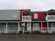 Triplex for sale in Jonquière (Saguenay), Saguenay/Lac-Saint-Jean, 2167 - 2171, Rue  Saint-Dominique, 28393117 - Centris