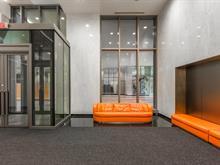 Condo / Appartement à louer à Ville-Marie (Montréal), Montréal (Île), 1300, boulevard  René-Lévesque Ouest, app. 908, 11065800 - Centris