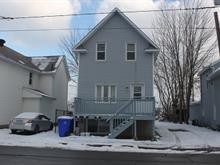 Triplex à vendre à Gatineau (Gatineau), Outaouais, 17, Rue  Marengère, 28815444 - Centris