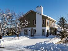 Maison à vendre à Saint-Ferréol-les-Neiges, Capitale-Nationale, 14, Rue des Pierres, 14375478 - Centris