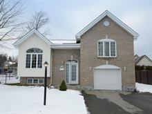 House for sale in L'Île-Perrot, Montérégie, 216, Rue de Provence, 15374880 - Centris