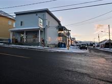 Business for sale in Rivière-du-Loup, Bas-Saint-Laurent, 22, Rue  LaFontaine, 27475925 - Centris