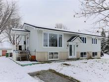House for sale in Saint-Hyacinthe, Montérégie, 3985, Rue  Saint-Pierre Ouest, 21588991 - Centris