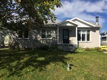 House for sale in Senneterre - Ville, Abitibi-Témiscamingue, 961, 9e Avenue, 23592898 - Centris