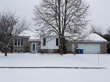 Maison à vendre à Trois-Rivières, Mauricie, 1151, Rue  Julien-Jacob, 25155844 - Centris