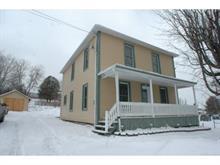 House for sale in Cookshire-Eaton, Estrie, 130, Rue  Bibeau, 24277610 - Centris