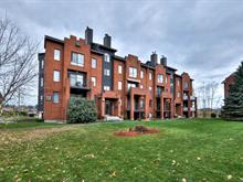 Condo à vendre à Gatineau (Gatineau), Outaouais, 230, Rue de Morency, app. 101, 13046404 - Centris