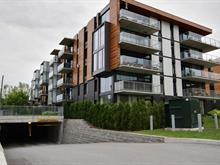 Condo à vendre à La Cité-Limoilou (Québec), Capitale-Nationale, 825, Avenue de Vimy, app. 402, 20444878 - Centris