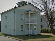 Duplex à vendre à Drummondville, Centre-du-Québec, 315 - 317, Rue  William, 21094152 - Centris