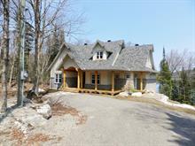 Maison à vendre à Saint-Faustin/Lac-Carré, Laurentides, 245, Chemin  Durnford, 24030609 - Centris