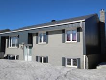 Maison à vendre à Beauport (Québec), Capitale-Nationale, 235, Rue  Georges-Dor, 28603316 - Centris